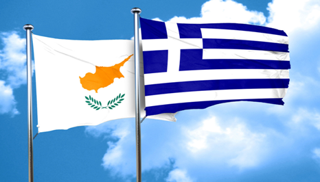 Κύπρος –Ιστορία- Λαογραφία