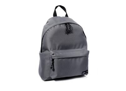 Δωρεάν σχολική τσάντα για όλους τους μαθητές